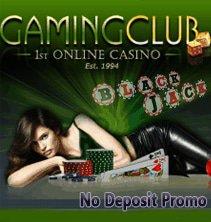 aflbetting.org No Deposit Promo