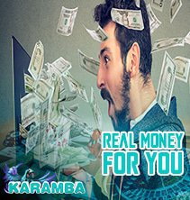 Real Money for You aflbetting.org